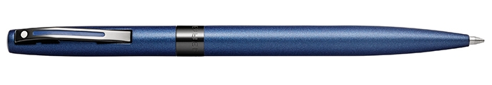 Bolígrafo Sheaffer Reminder Azul Mate